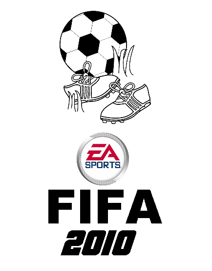 Fifa 14 ultimate edition - multi 14 - full unlocked + crack onlyзеркало rutor org fifa 10 crack do fifa manager 1